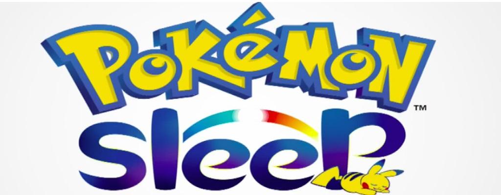 Pokémon stellt neues Spiel und GO Plus vor – Das bedeutet es für Pokémon GO