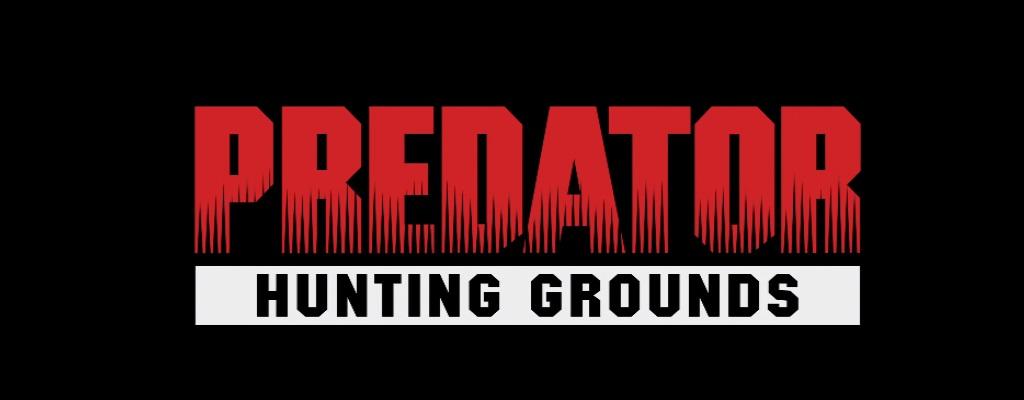 Die Macher von Friday The 13th bringen neues Spiel mit Superkiller raus: dem Predator