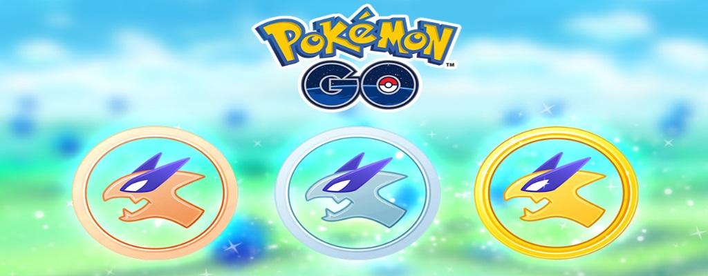 Pokémon GO: Raid-Bosse bis Juli bekannt – Neues Shiny kommt ins Spiel