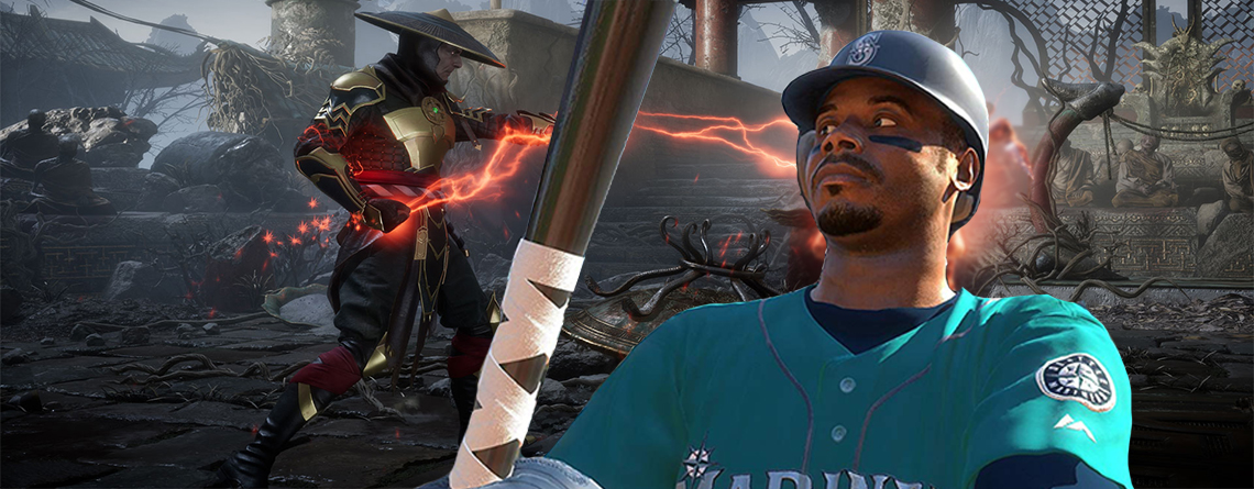 Die 5 aktuell erfolgreichsten Spiele der Welt auf PS4, Switch und Xbox One
