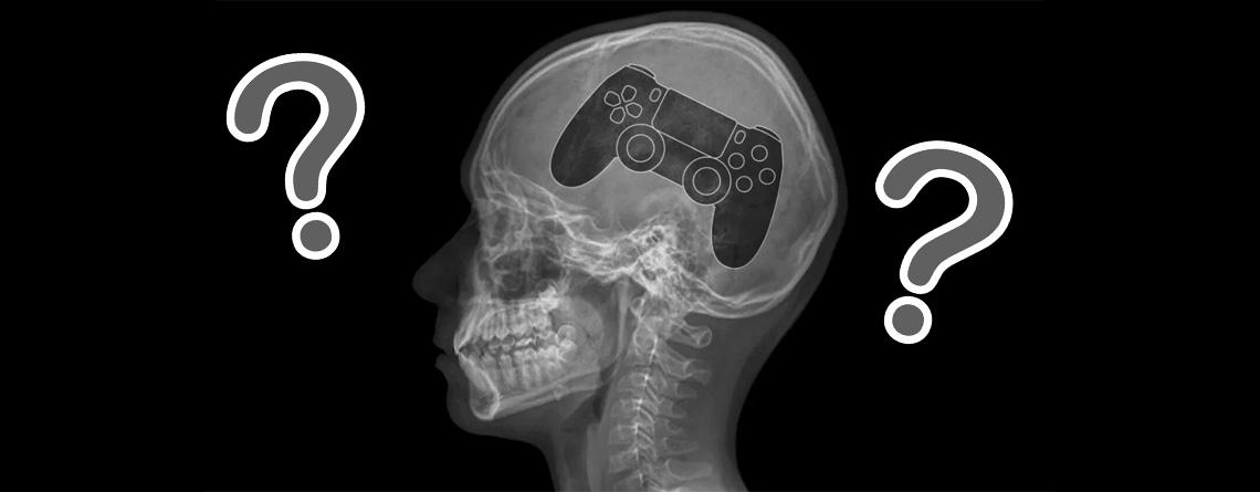 Gaming-Sucht ist jetzt offiziell eine Krankheit – Was bedeutet es für uns?