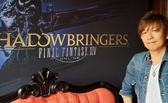 yoshida shadowbringers header