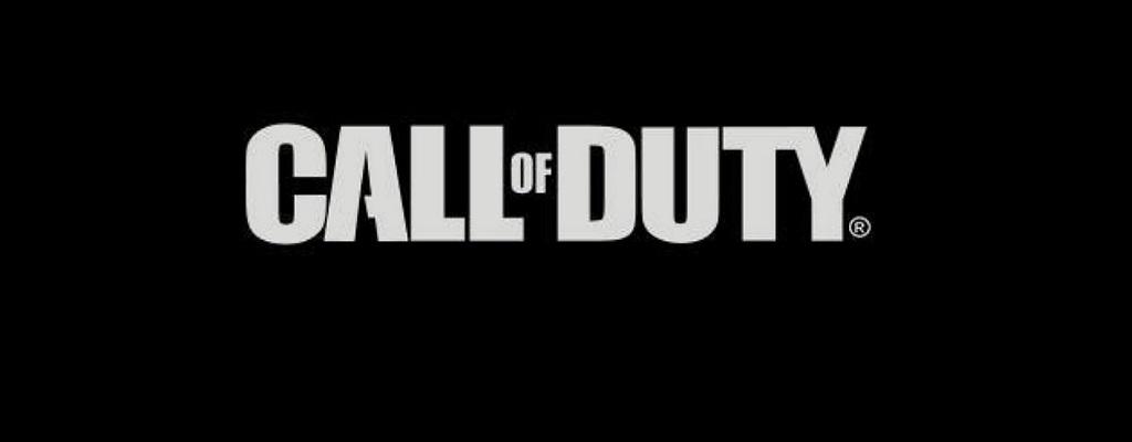 Vorm Reveal von Modern Warfare macht Call of Duty alles dunkel