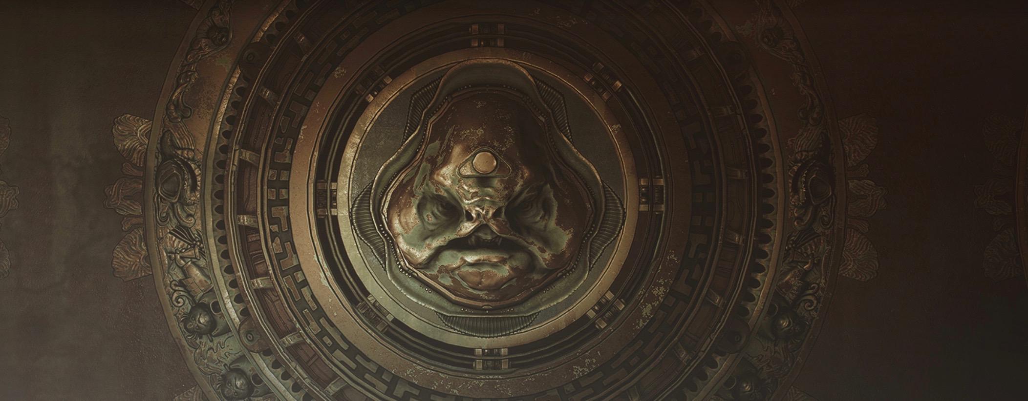 So will Destiny 2 im neuen Raid das fairste World-First-Rennen aller Zeiten bieten