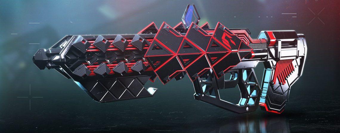 Warum Ihr Euch unbedingt diese Waffe holen solltet, bevor Season 7 beginnt