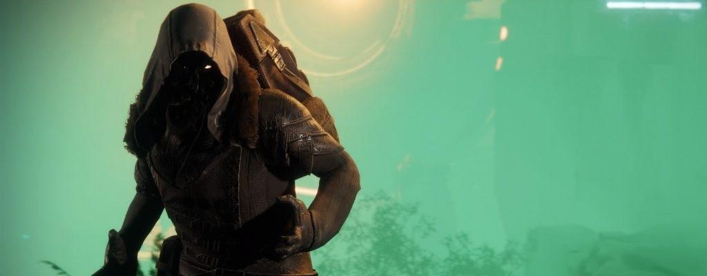 Destiny 2: Xur heute – Standort und Angebot am 06.12.