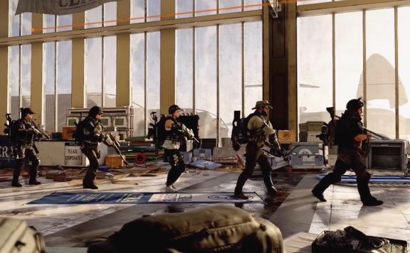 division 2 raid x1 (1)