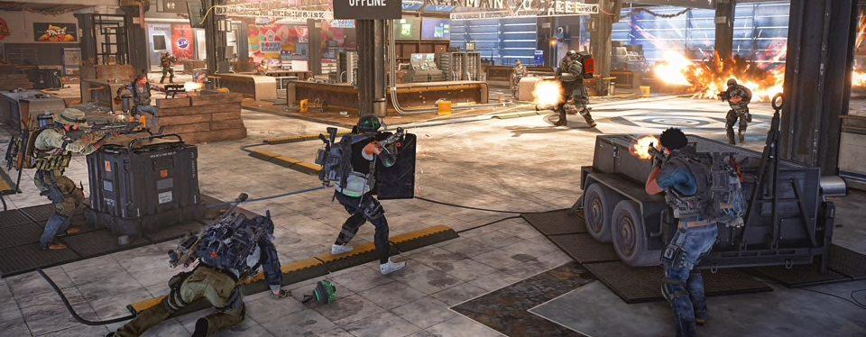 division-2-raid-x4