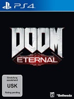 doom-eternal-packshot