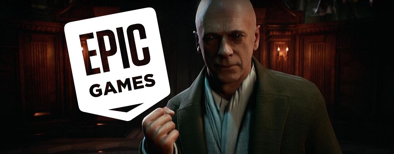 Probleme beim Epic Mega Sale – Warum ziehen Publisher Spiele zurück?