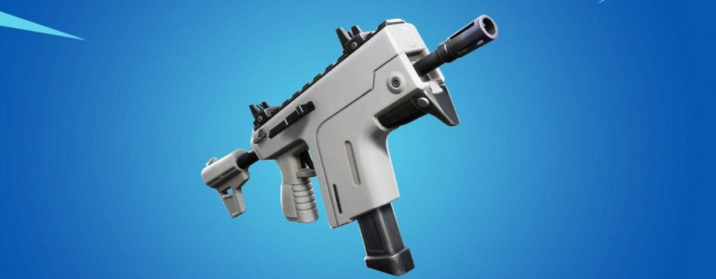 fortnite-burst-smg-titel-leak