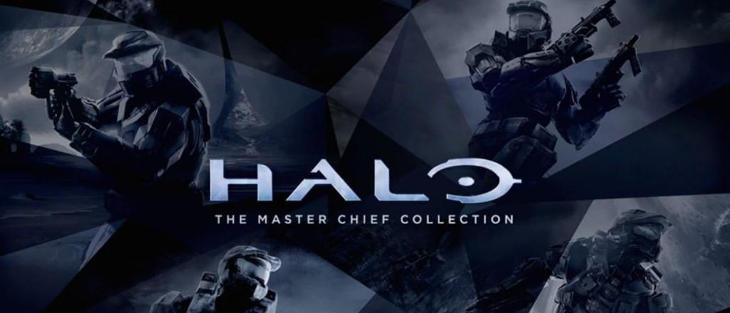 Halo Master Chief Collection: Gibt es Savegame-Übertragung und Crossplay mit PC? Das sagen die Entwickler