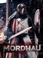 mordhau-cover