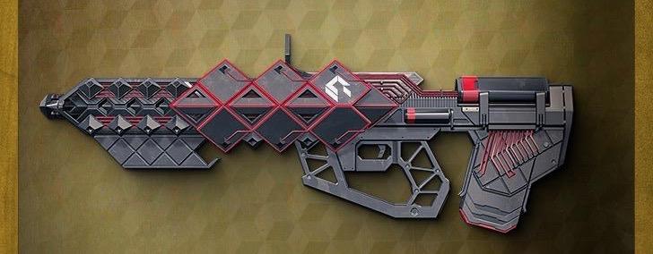 Destiny 2: Das kann die Top-Waffe Perfektionierter Ausbruch als Meisterwerk