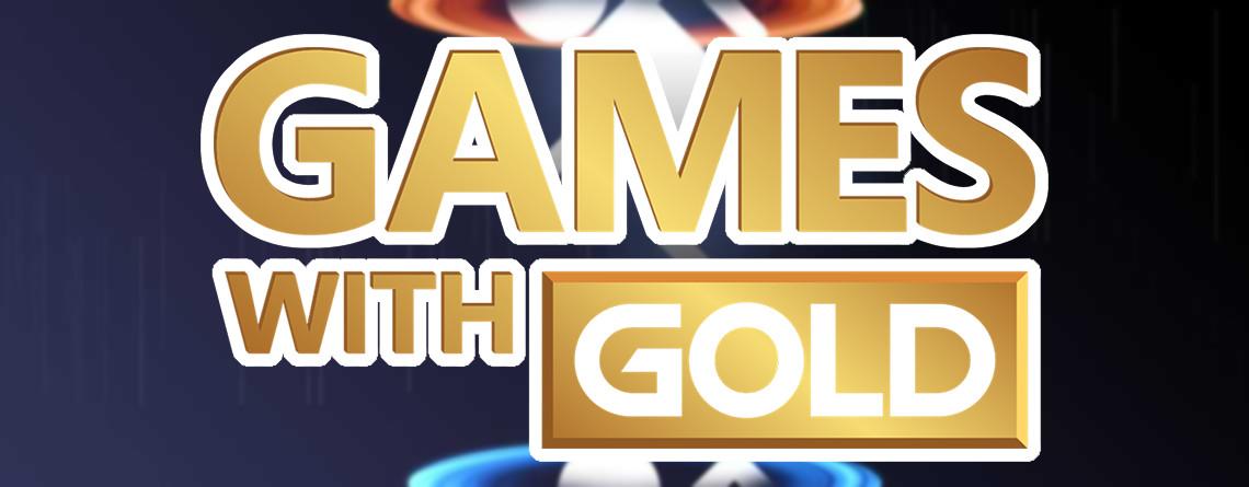 Xbox Games with Gold: Kostenlose Spiele Juni 2019 stehen fest – mit Portal