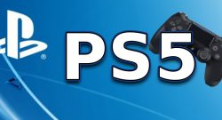 Von wegen am Ende des Lebenszyklus – eure PS4 könnte bald mehr wert sein als ihr denkt