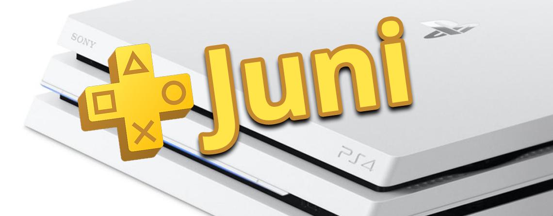PS Plus Juni: 1. kostenloses Spiel für PS4 ist Call of Duty – Startet schon morgen
