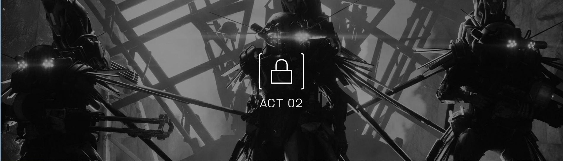 Anthem hat nun neue Roadmap, aber sie ist leer – Spieler spotten