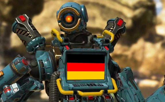 Apex-Legends-Pathfinder-Titel-deutsch 2