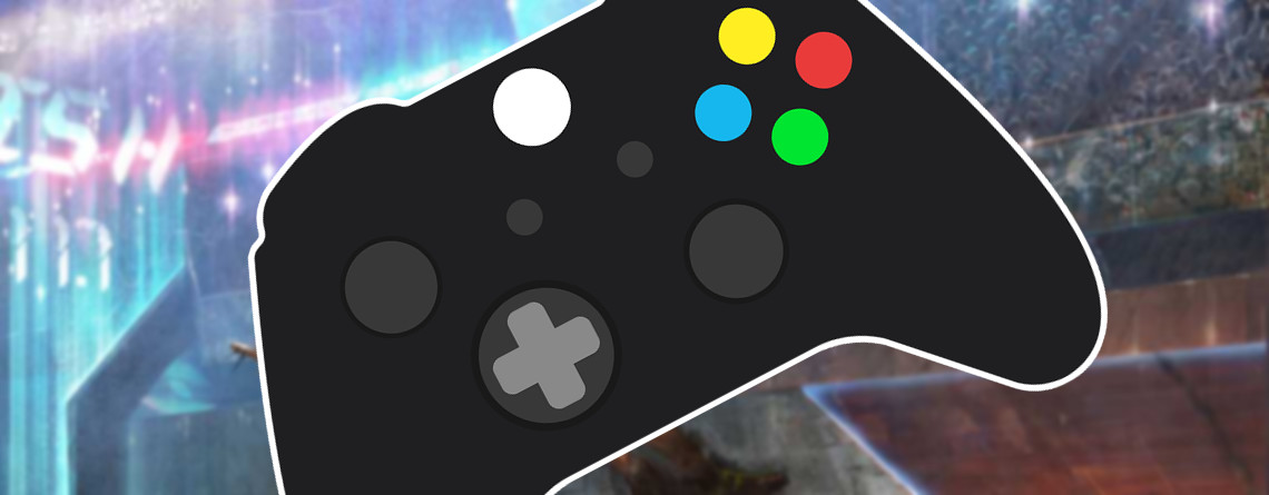 Unfairer Vorteil? In Apex Legends will man keine Maus und Tastatur an Konsolen