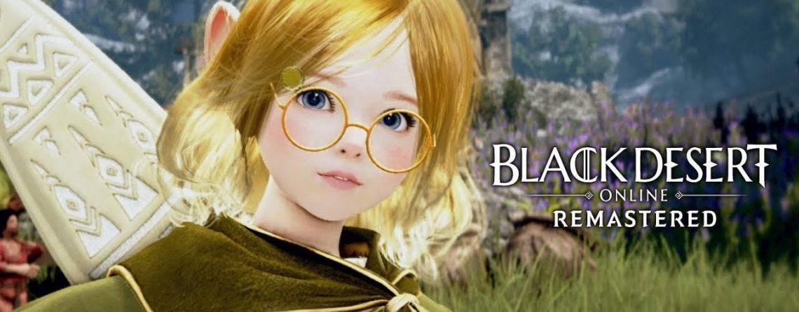 Black Desert: Trailer zeigt neue Klasse Shai – Einige Spieler haben ein Problem mit ihr