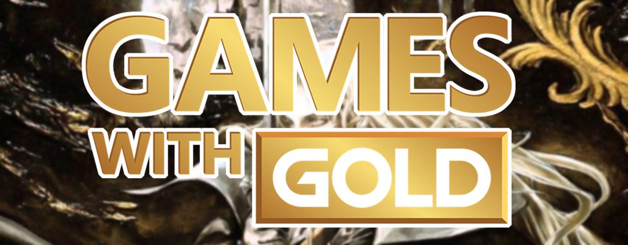 Xbox Games with Gold Juli 2019: Das sind die kostenlosen Spiele – mit großem Klassiker