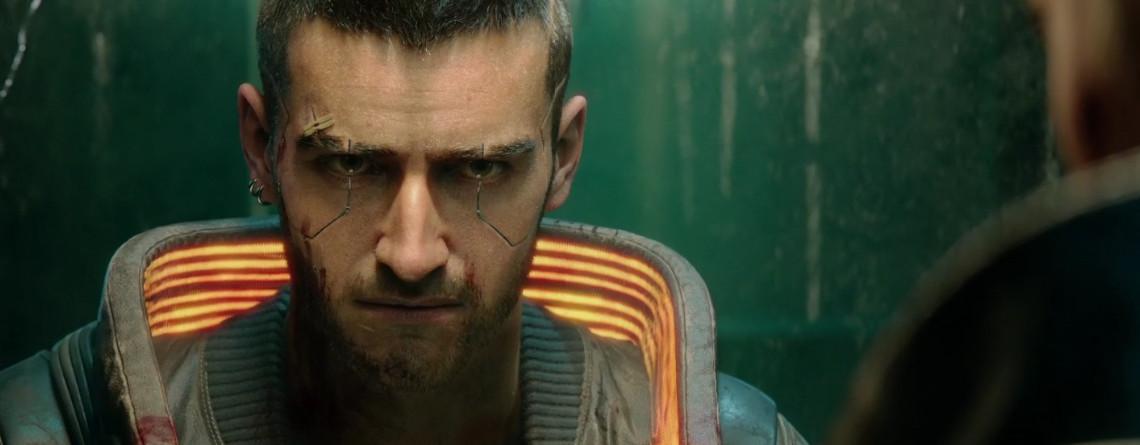 E3 2019: Cyberpunk 2077 zeigt neuen Trailer – Release im April 2020