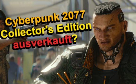 Cyberpunk CE ausverkauft aetsch title 1140×445