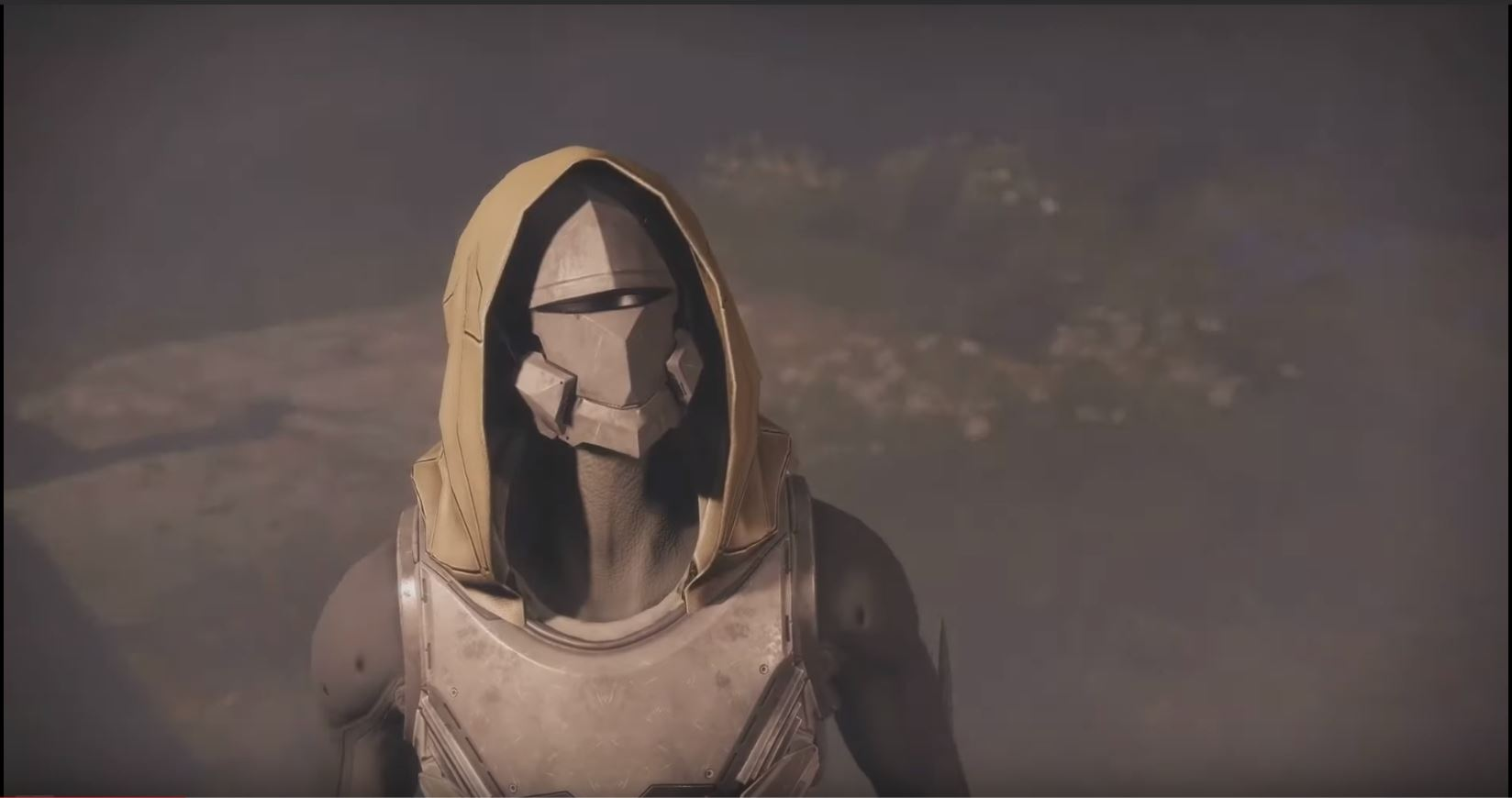 """Destiny 2 wird mit """"Neues Licht"""" Free-to-Play – aber nicht wie Warframe"""