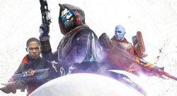Destiny-2-Trio