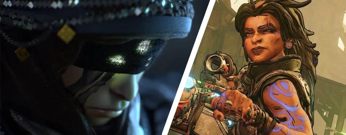 Destiny 2: Jeder weiß doch, warum Bungie Shadowkeep wirklich verschiebt