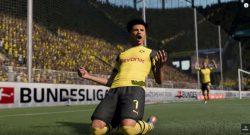 FIFA 20 TOTW 23: Das neue Team der Woche in Ultimate Team – mit Son