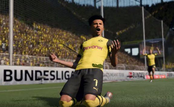 FIFA-20-Sancho