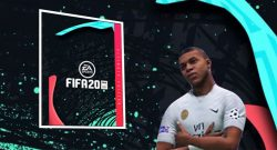 FIFA-20-ultimate-Edition-