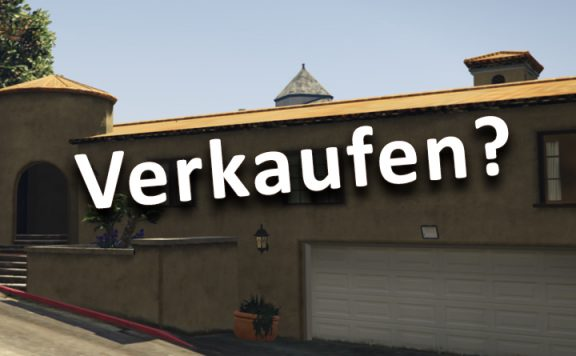GTA Online Haus Verkaufen Titel2