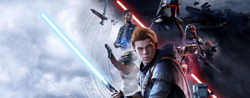 Jedi Fallen Order title 2 1140x445