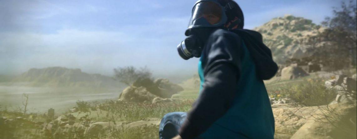 Call of Duty: Modern Warfare streicht schon vorm Launch einen heftigen Satz