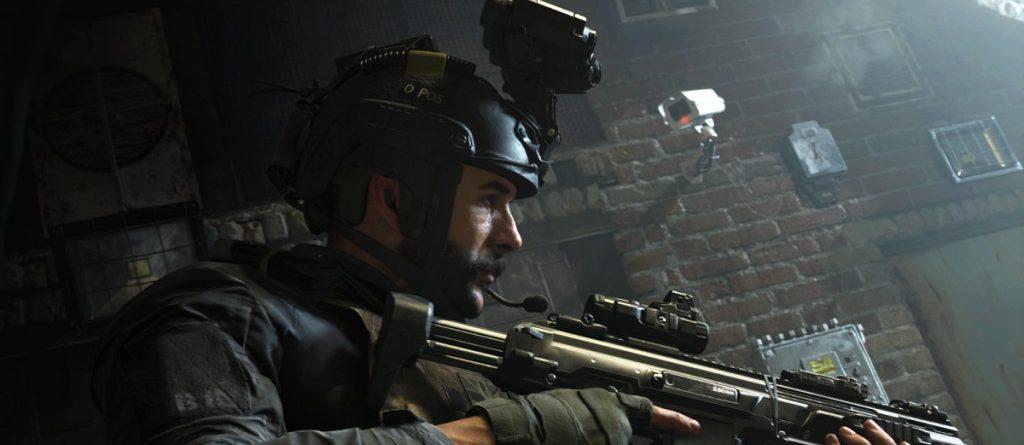 Warum Fans den Sound in Modern Warfare lieben und was ihn so besonders macht