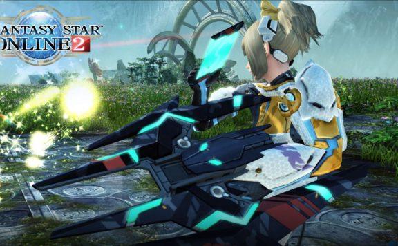 Phantasy-Star-Online-2-Titel