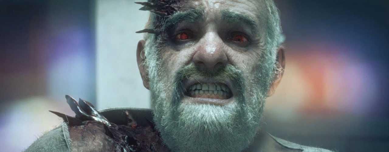 E3 2019: Leak zeigt Rainbow Six Quarantine als PvE-Shooter – Erinnert an Left 4 Dead