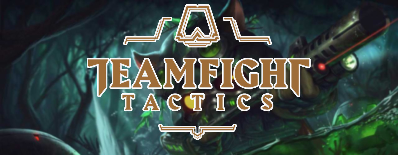 Teamfight Tactics: Die 7 besten Champion-Combos in Patch 9.19