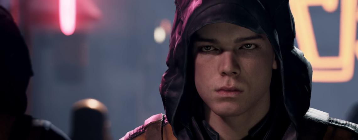 Analyst ist sicher: Diese 3 Spiele werden 2019 noch Hits auf PS4, Xbox One und PC