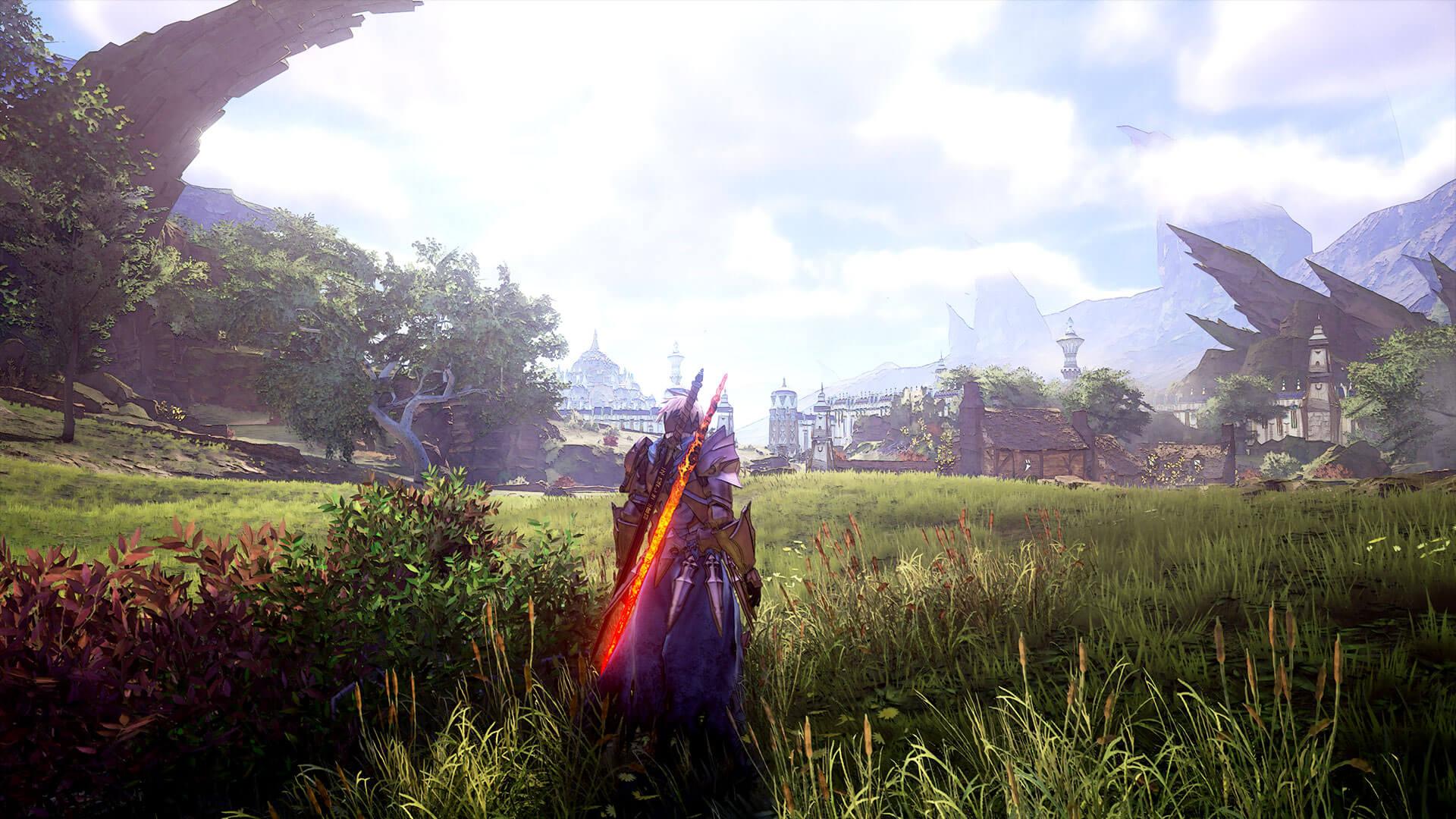 """E3 2019: Das """"Dark Souls""""-Spiel, über das alle sprachen, ist schon geleakt"""