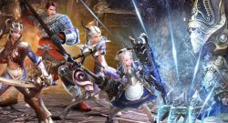 Tera Dungeon Event title 1140×445
