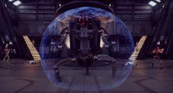 Titelbild Droidekas Battlefront 2