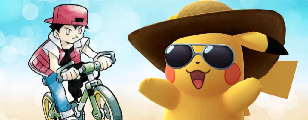 Dieses Feature aus Wizards Unite wünschen sich Trainer für Pokémon GO