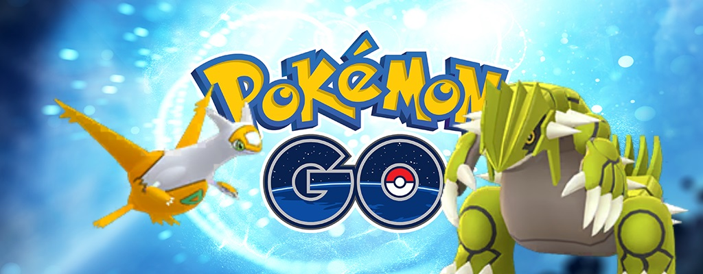 Forschungsdurchbrüche für Juli in Pokémon GO bekannt – Lohnen sie sich?