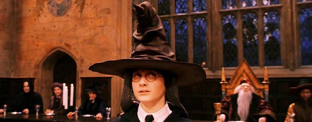 Darum ist es in Wizards Unite egal, ob ihr ein Gryffindor oder Slytherin seid