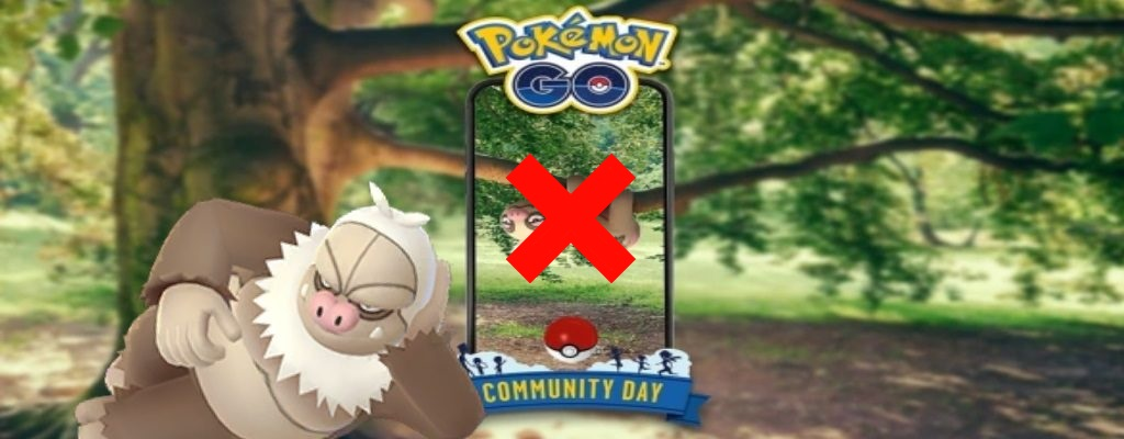 Pokemon GO: Wetter ruiniert Spielern Community Day – So reagiert Niantic