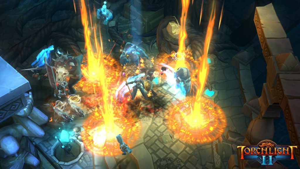 TorchlightII_Screenshot_02